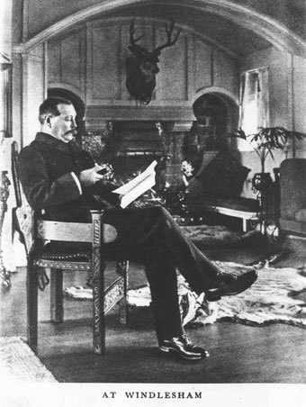 "arthur conan doyle 2 essay This essay describes ""a scandal in bohemia, by arthur conan doyle it is a fictional narrative that reveals the mystery behind holmes and the way."
